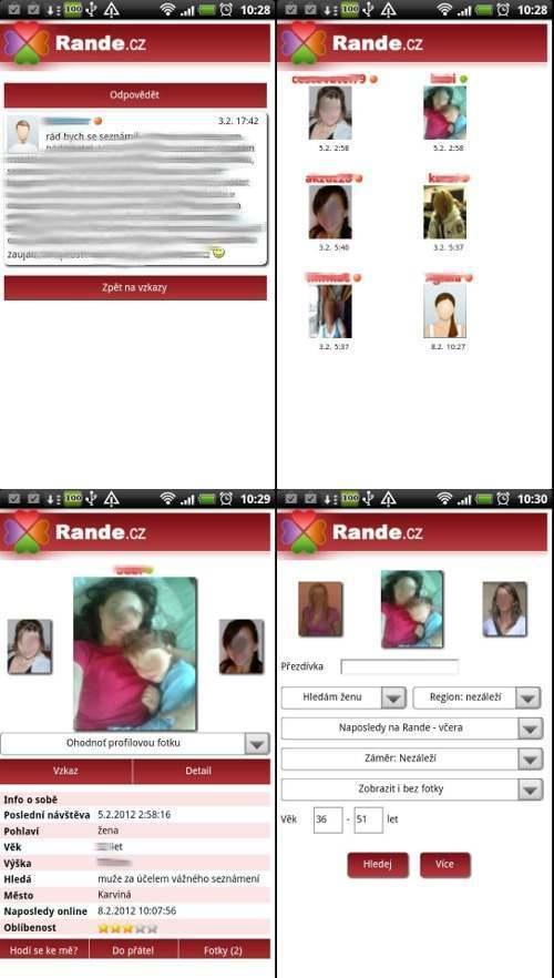 zdarma online seznamky s recenzemi 2012