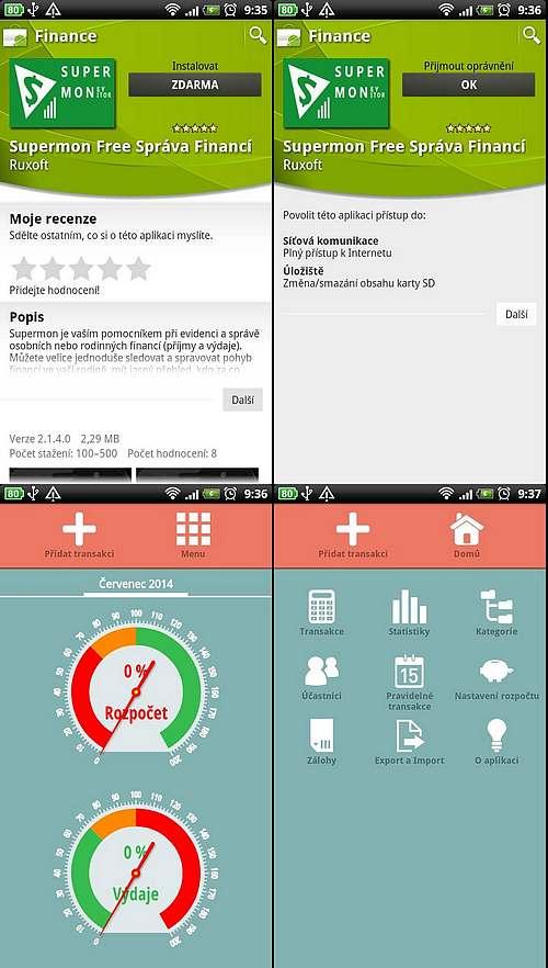 nejlepší datování aplikace iphone uk